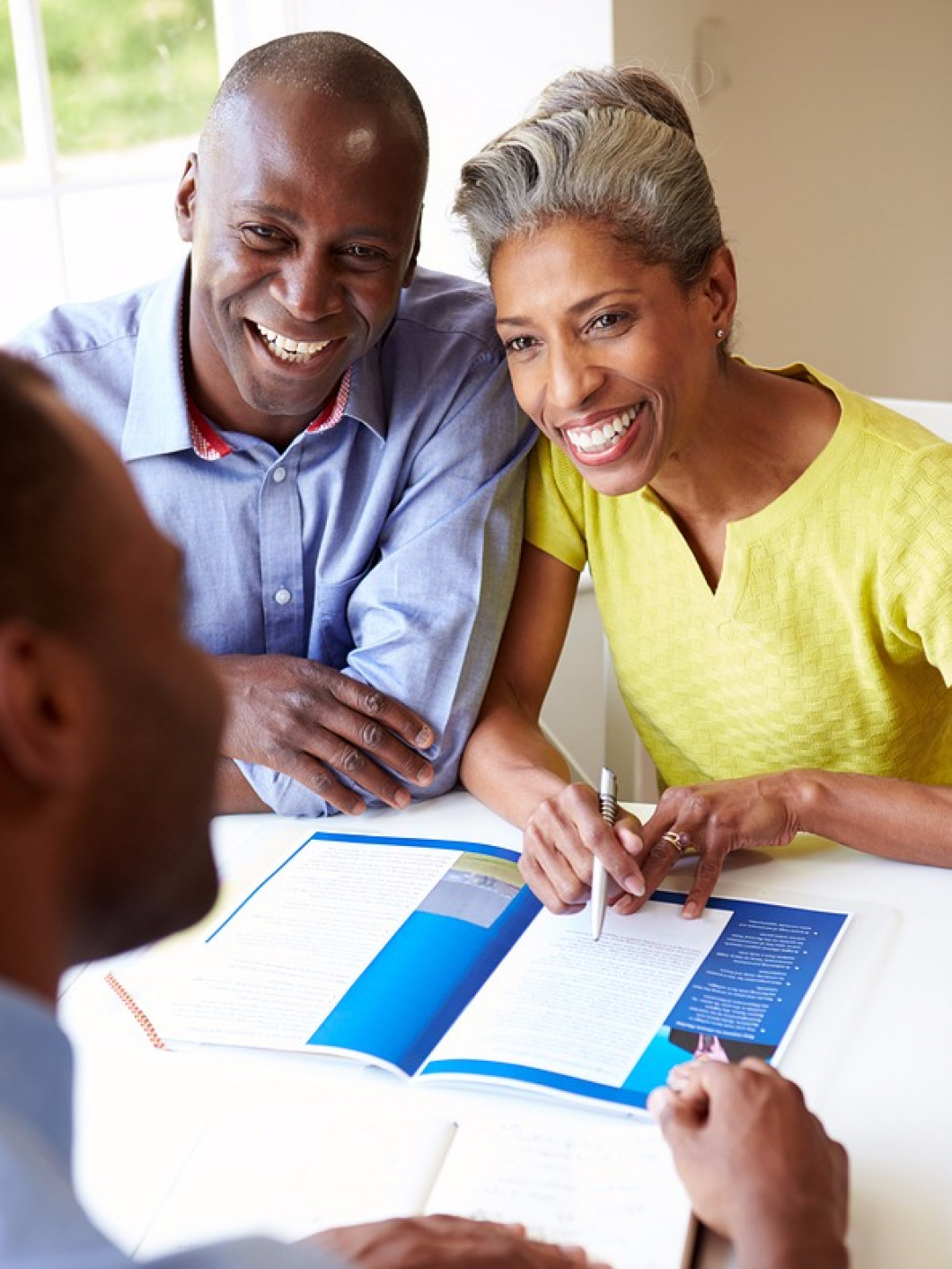 Save More Money With Financial Advising Services From The Tax Doctor
